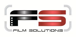 film-solutions-logo.png