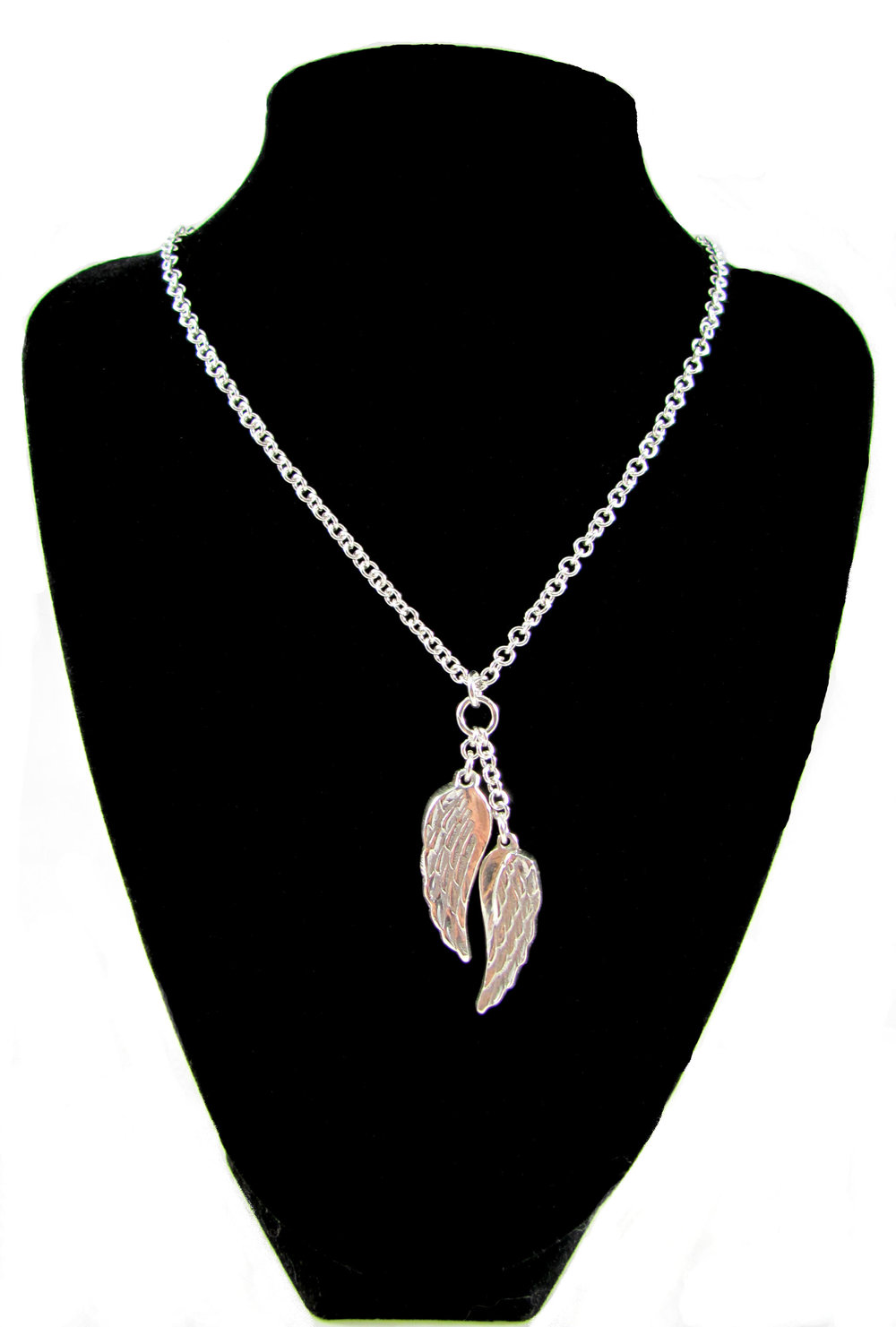 NECKLACE25.jpg