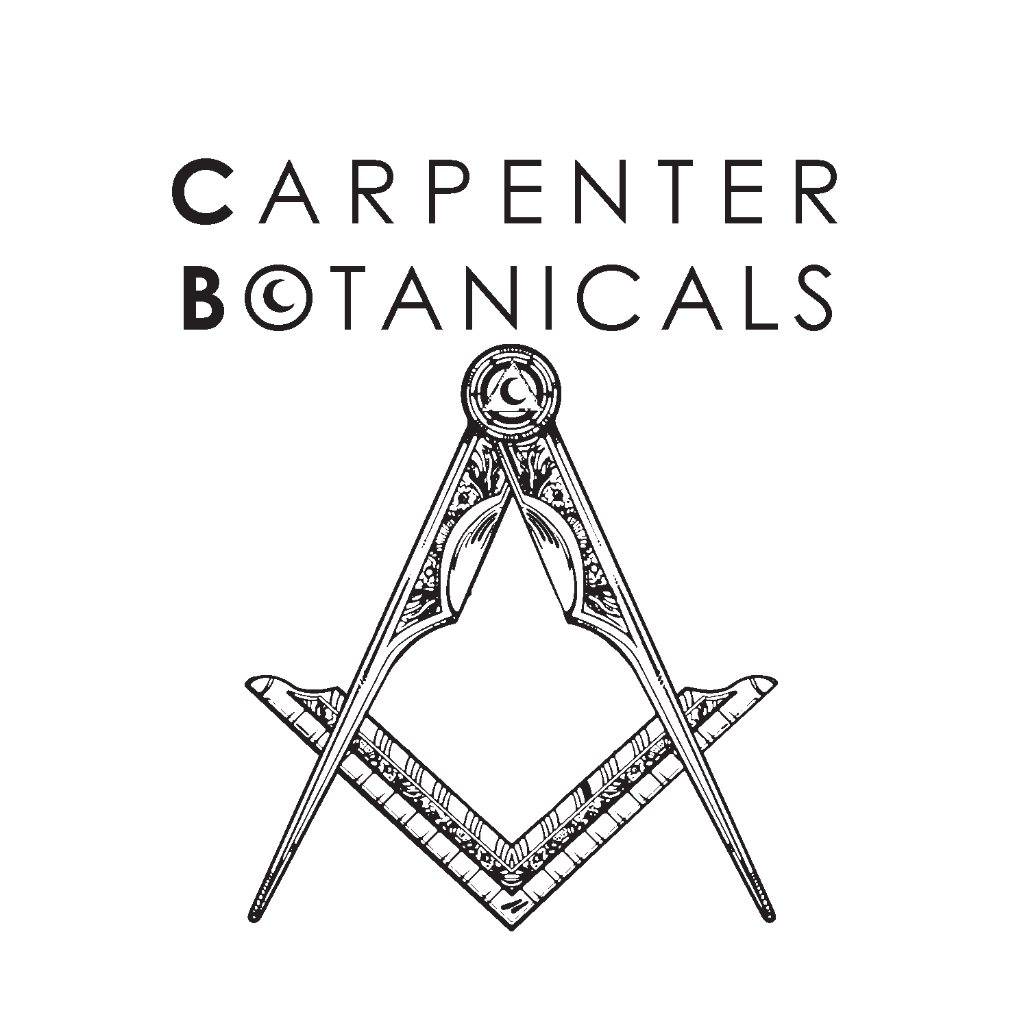 Carpenter Botanicals