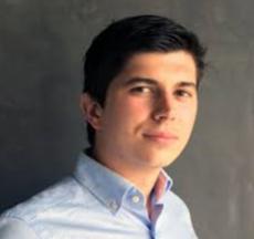 Javier Agüera - Serial Entrepreneur, Founder Blackphone