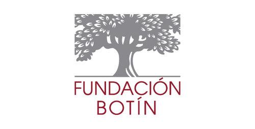 logo-vector-fundacion-botin.jpg