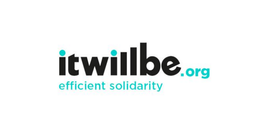 itwillbe logo.png