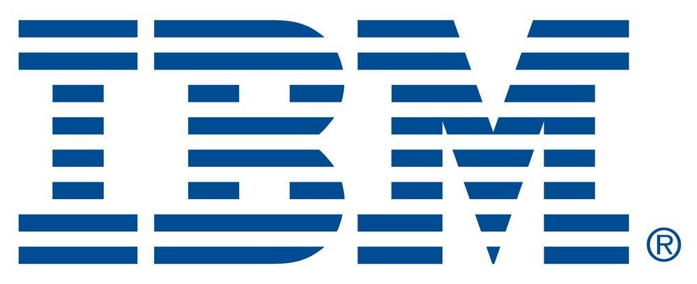 ibm-logo resolución.jpg