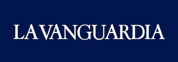 la-vanguardia-logo .jpg
