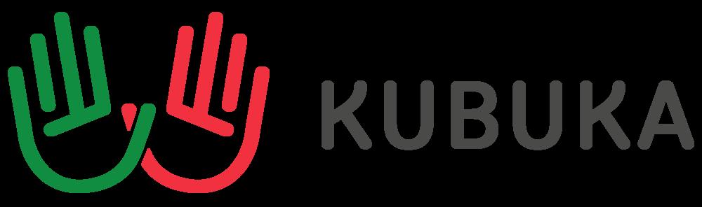 Logo_KBK_Horizontal.png