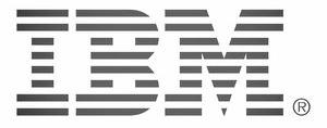IBM_logo_in.jpg