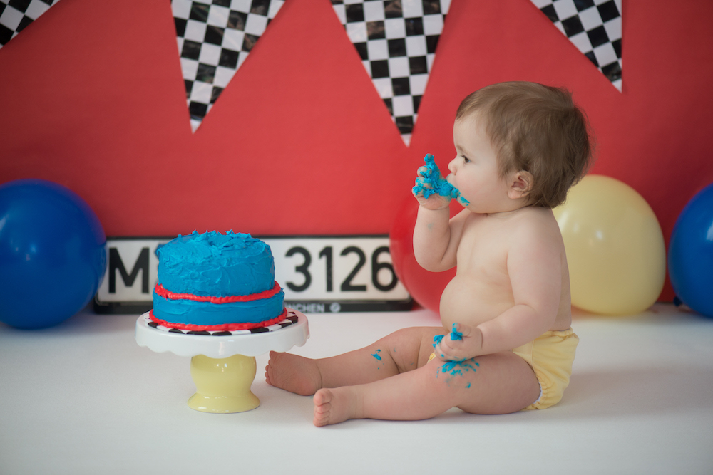 first birthday-25.jpg