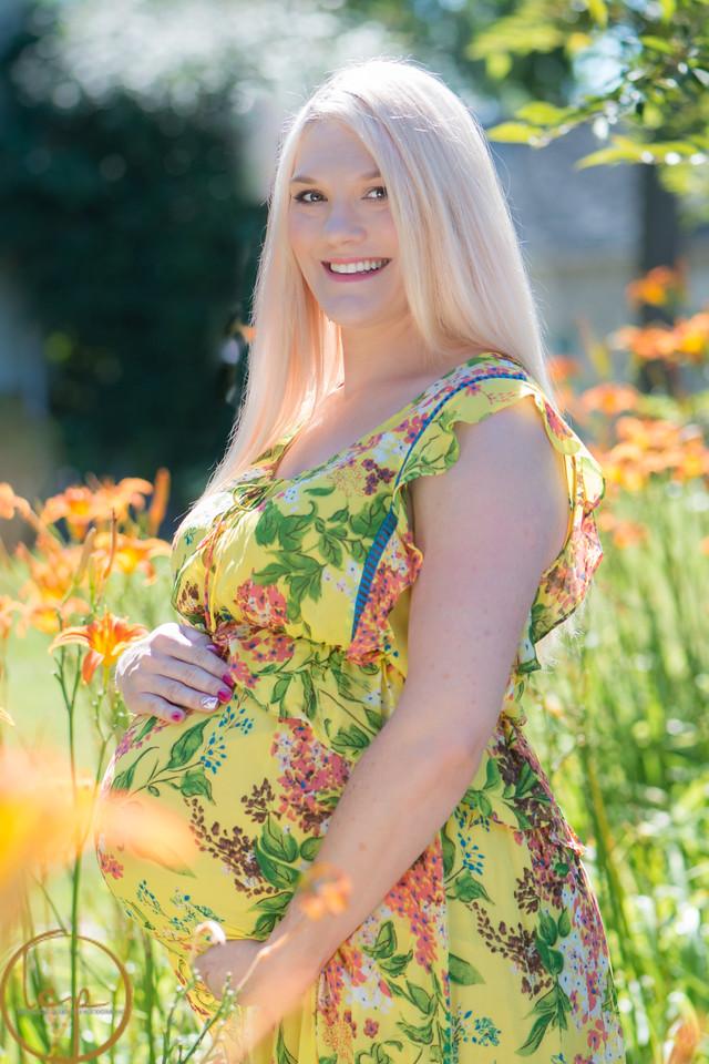 sara surrogate lilies.jpg