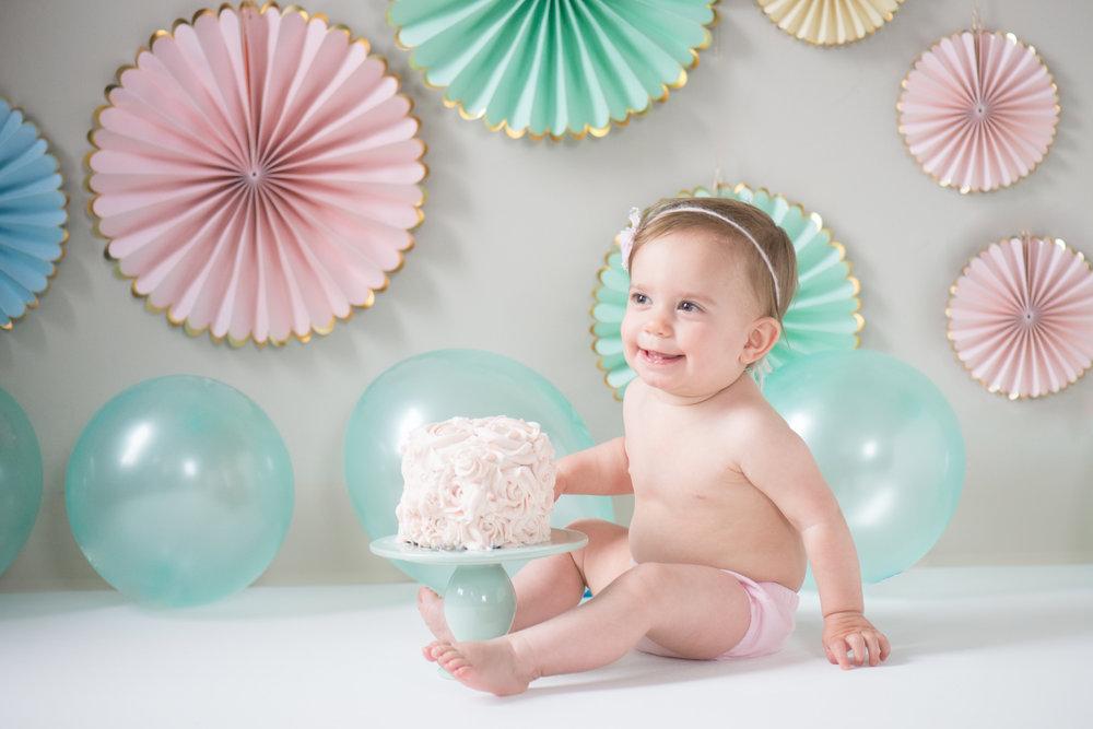 cake smash-21.jpg
