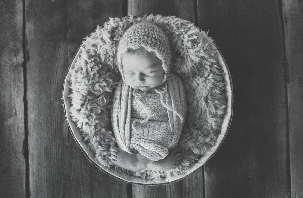 newborn-66.jpg