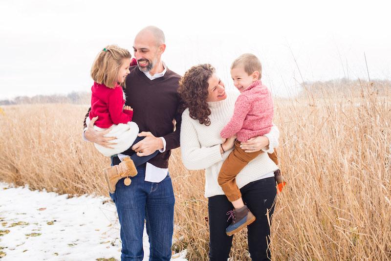 peretti family-15.jpg