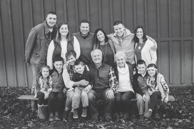 stonesifer family-26.jpg