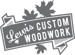 lewis_custom_woodwork copy_sm2.png