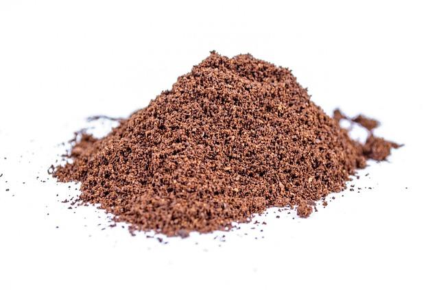 cacao-315407_640.jpg