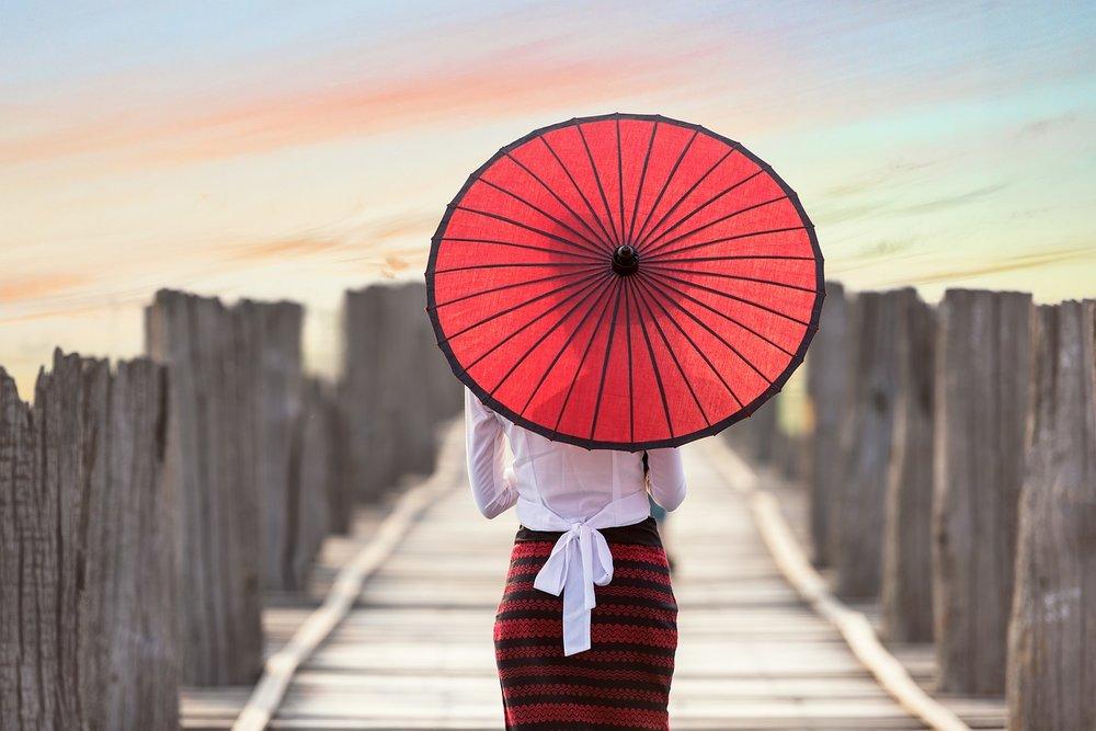 umbrella-1822478_1280.jpg