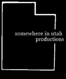Somewhere In Utah