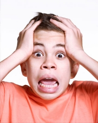 overwhelmed child.jpg