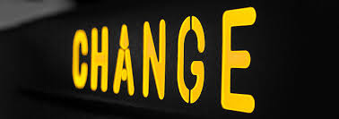 yellow change.jpg