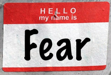 fear nametag.jpg
