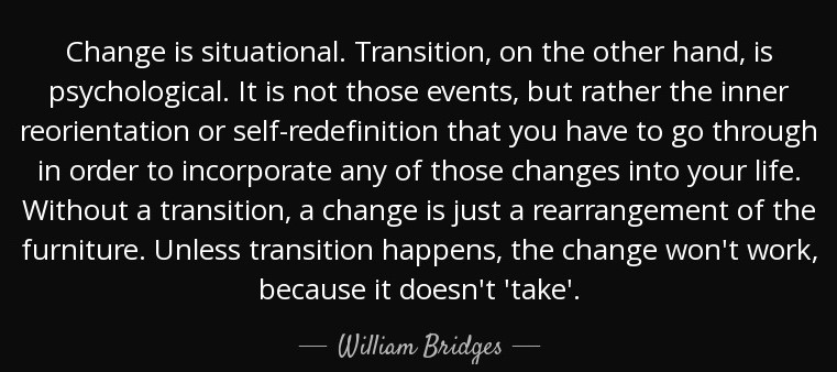 William Bridges - psychology on transition and change...jpg
