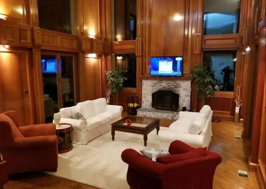 Family Room and Den.JPG