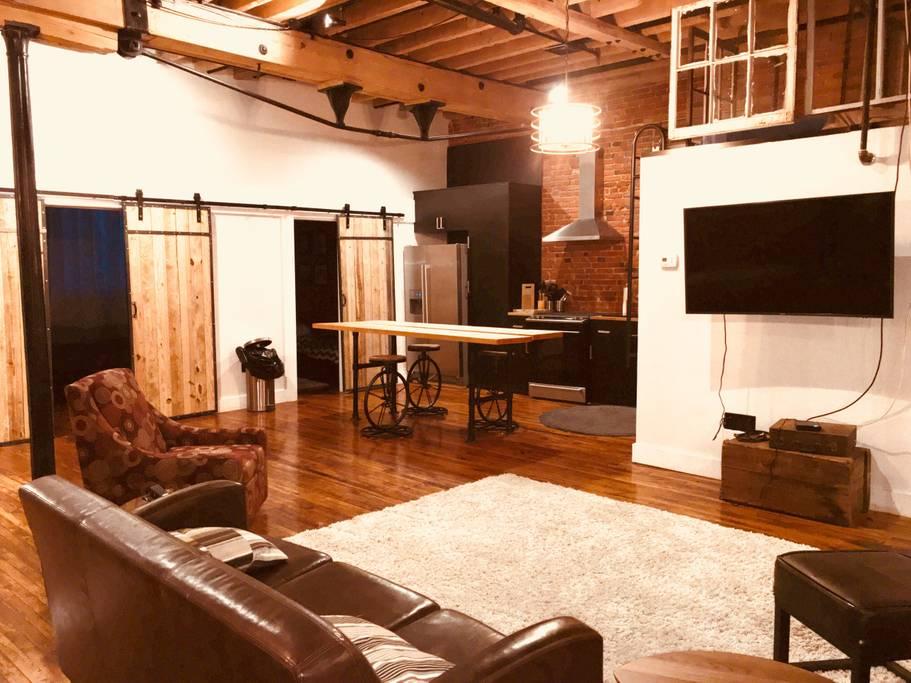 loftspace.jpg