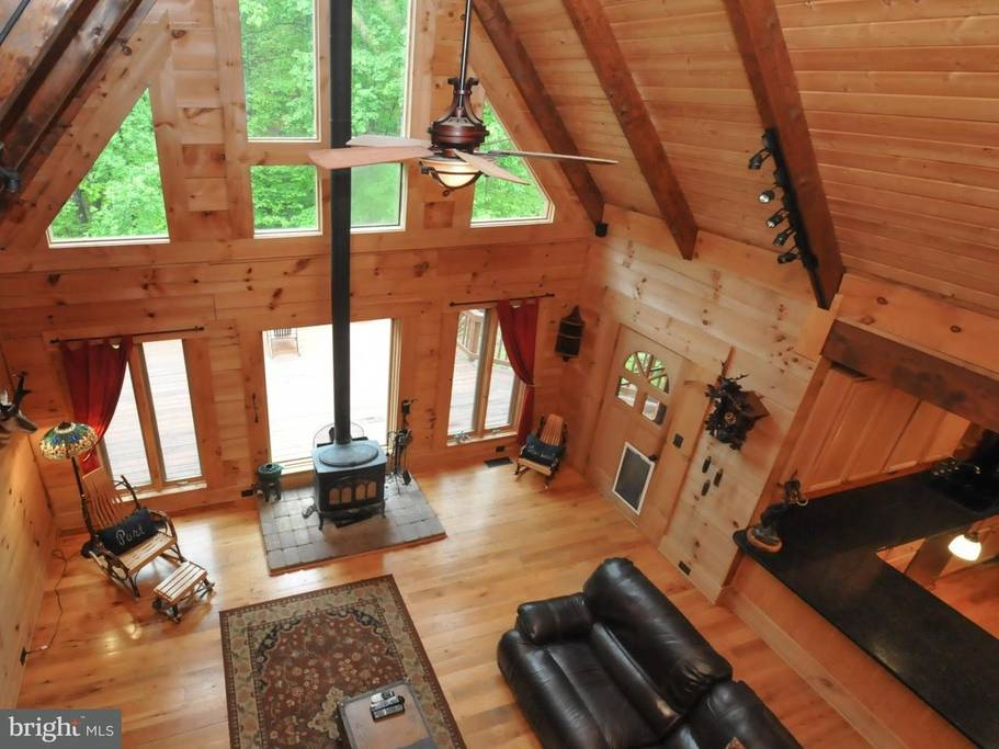 Great Room from top.jpg