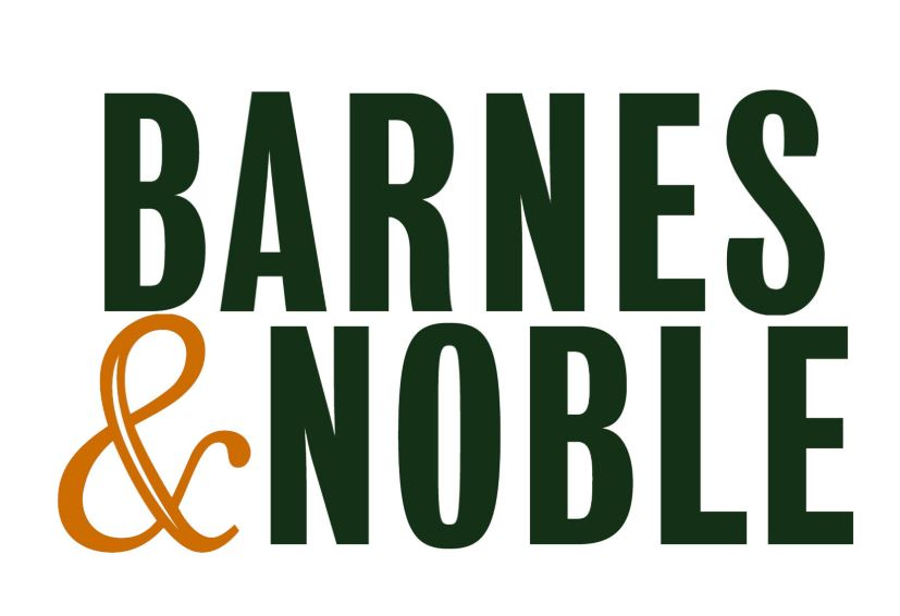 Buy The Intersection of You & Change at barnes and noble.JPG