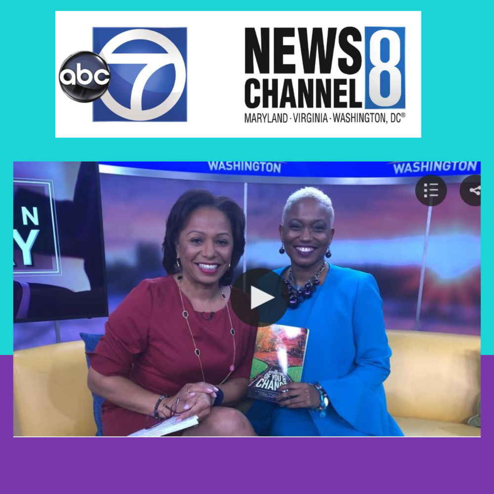 Lolita Walker with Veronica johnson of ABC Good Morning Washington.png