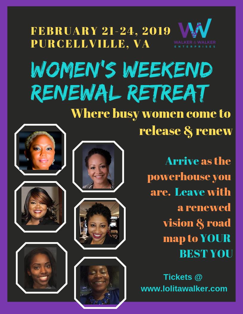 womens retreat flyer - walker & walker enterprises feb 2019.png