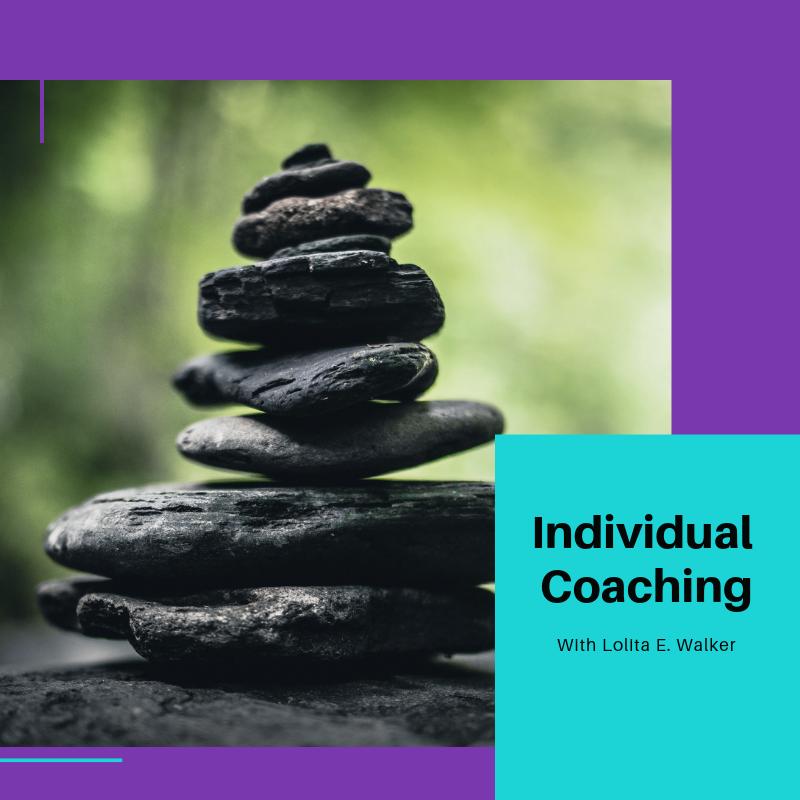Individual Coaching with Lolita E. Walker.png
