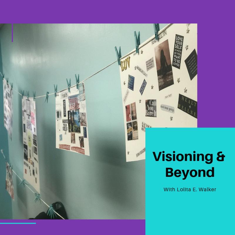 Visioning & Beyond.png
