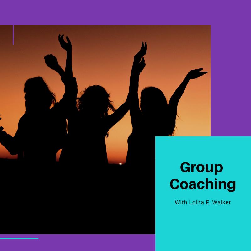 Group Coaching with Lolita E. Walker.png