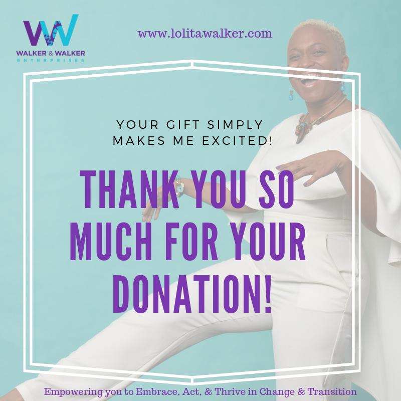 donations and excitement for walker & walker enterprises.png