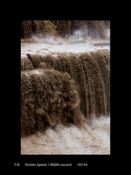 Grand-Falls-Power1.jpg