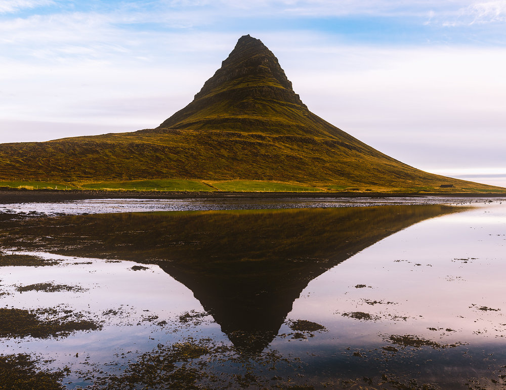 Kirkjufell Reflection IG copy.jpg