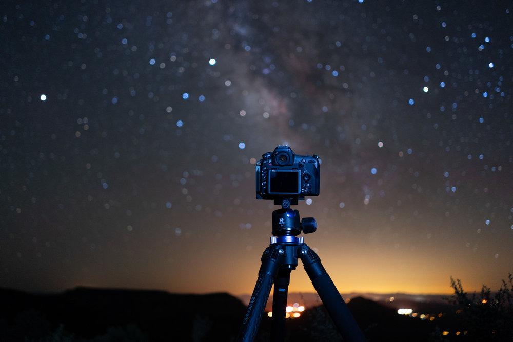 Milky Way Thumbnail.jpg