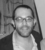 Sérgio Pinheiro