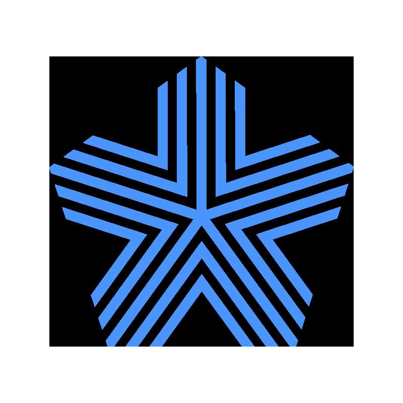 RC_Symbol.png