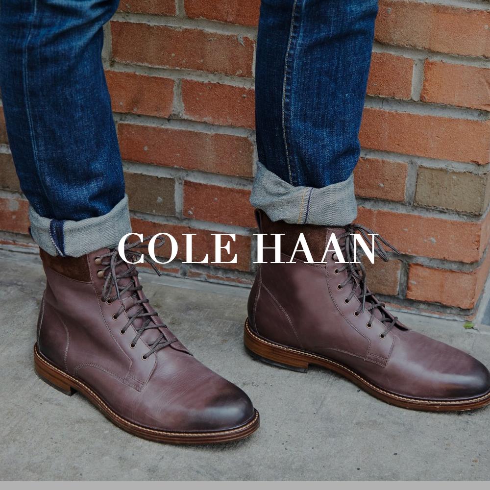 CCOLE HAAN.jpg
