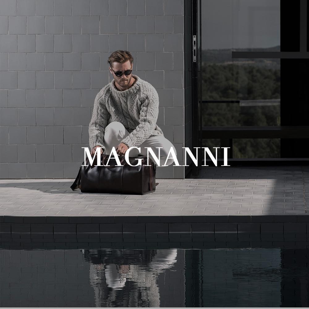 Magnanni.jpg