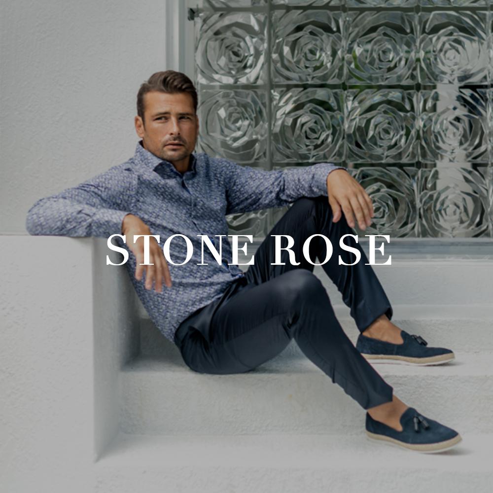 Stone rose.jpg