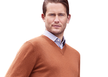 made-to-measure-knits-sweater-gallery.png