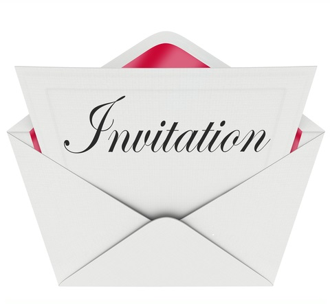 http://www.dreamstime.com/royalty-free-stock-image-invitation-word-card-envelope-invited-to-party-event-formally-inviting-you-other-special-image32727886