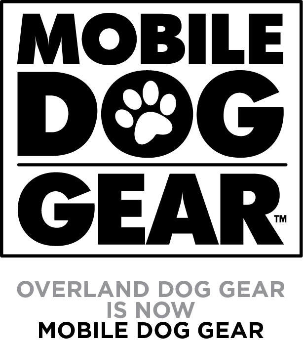 Mobile Dog Gear