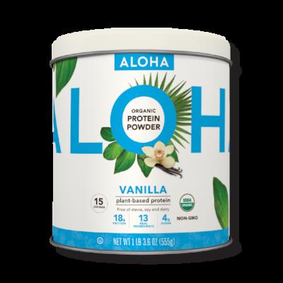 1001002000.protein-powder-vanilla-tin-0.png