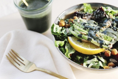 SP2-Superfood-Spirulina-Smoothie-Recipe-Nutrients-Nutritional-Supplement-Product_salad_dressing_1-copy.jpg