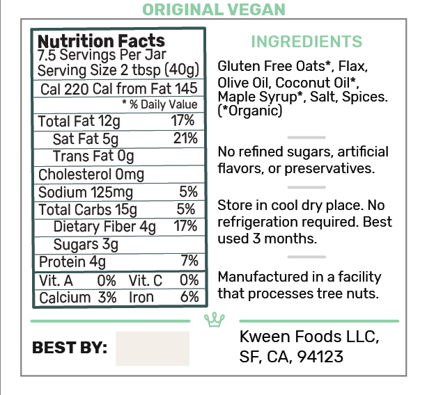 Vegan+Nutrition+1@4x.png