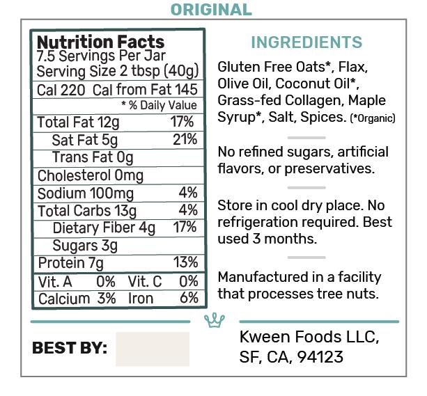 Original+Nutrition+Details+2@4x.png