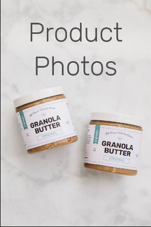 Product Photos.png